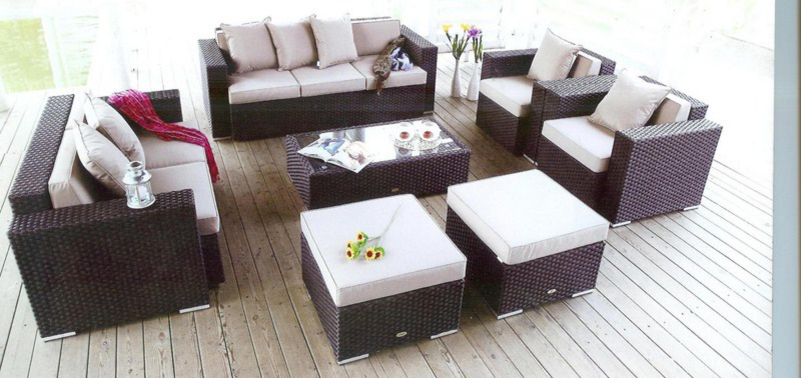 partenaires et liens utiles arc immobilier. Black Bedroom Furniture Sets. Home Design Ideas